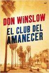 EL CLUB DEL AMANECER