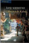 EL LLIBRETER DE KABUL
