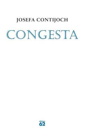 CONGESTA
