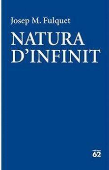 NATURA D'INFINIT