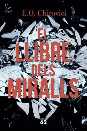 EL LLIBRE DELS MIRALLS