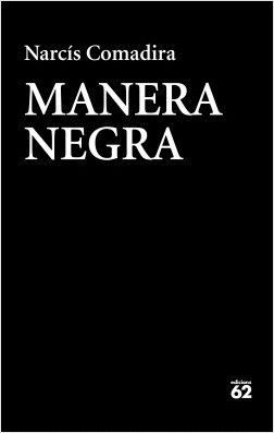 MANERA NEGRA