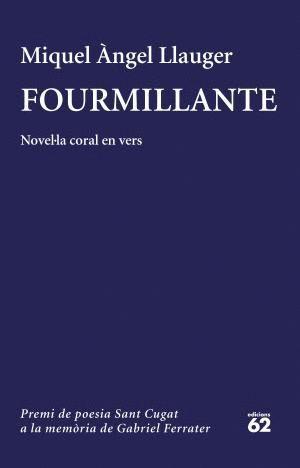 FOURMILLANTE