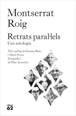 RETRATS PARAL·LELS