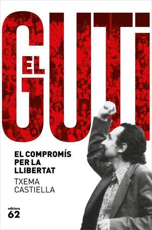 EL GUTI