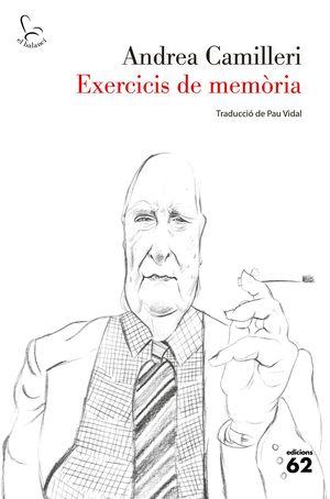 EXERCICIS DE MEMÒRIA