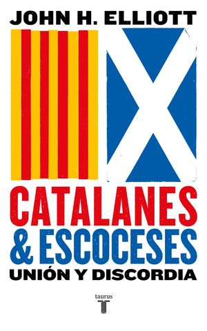 CATALANES Y ESCOCESES