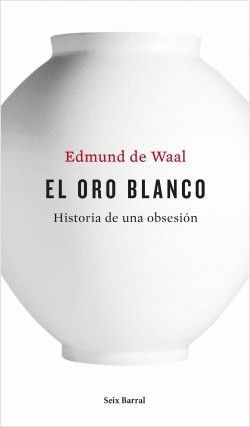 EL ORO BLANCO