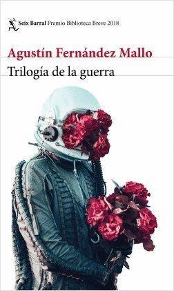 TRILOGÍA DE LA GUERRA