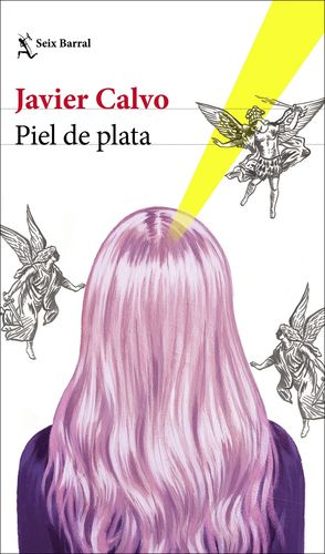 PIEL DE PLATA