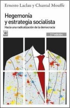 HEGEMONÍA Y ESTRATEGIA SOCIALISTA