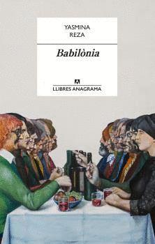 BABILÒNIA