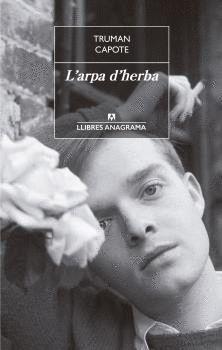 L'ARPA D'HERBA