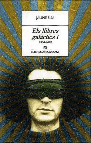ELS LLIBRES GALÀCTICS
