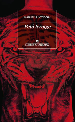 PETÓ FEROTGE