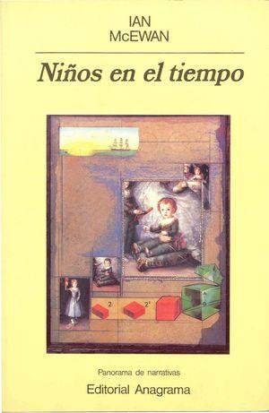 NIÑOS EN EL TIEMPO