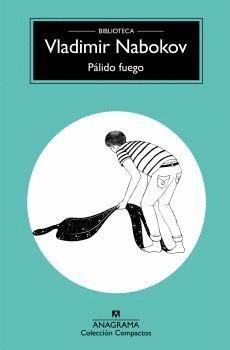 PÁLIDO FUEGO