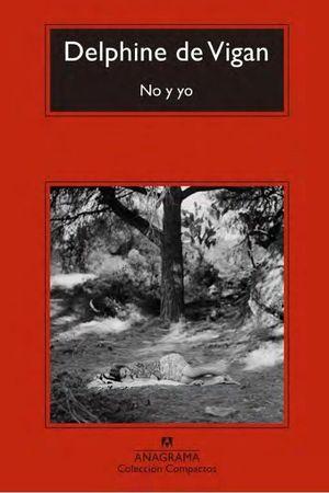 NO Y YO