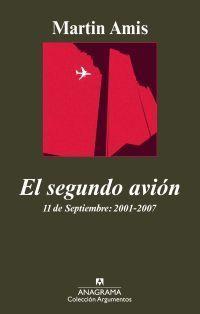 EL SEGUNDO AVIÓN