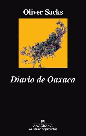DIARIO DE OAXACA