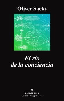 EL RÍO DE LA CONCIENCIA