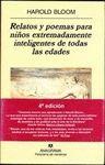RELATOS Y POEMAS PARA NIÑOS EXTREMADAMENTE INTELIGENTES DE TODAS LAS EDADES