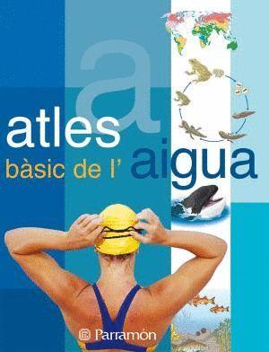 ATLES BÀSIC DE L'AIGUA