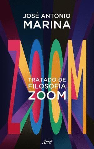 TRATADO DE FILOSOFÍA ZOOM