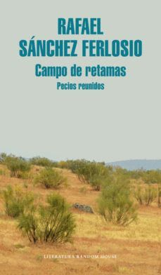CAMPO DE RETAMAS