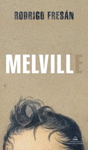 MELVILL