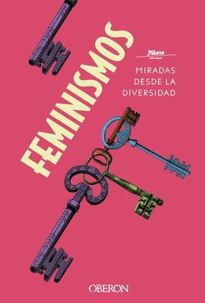 MIRADAS FEMINISTAS