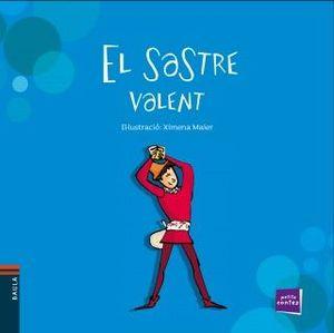 EL SASTRE VALENT