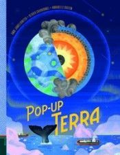 POP-UP TERRA