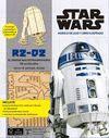 KIT R2-D2