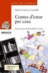 CONTES D'ESTAR PER CASA