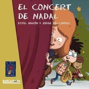 EL CONCERT DE NADAL