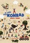 EL MÓN D 'EN KONRAD