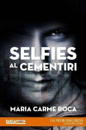 SELFIES AL CEMENTIRI