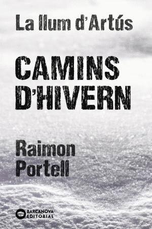 CAMINS D'HIVERN