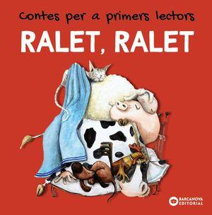RALET, RALET