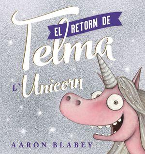 EL RETORN DE LA TELMA