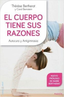 EL CUERPO TIENE SUS RAZONES