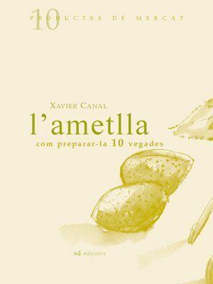 L'AMETLLA