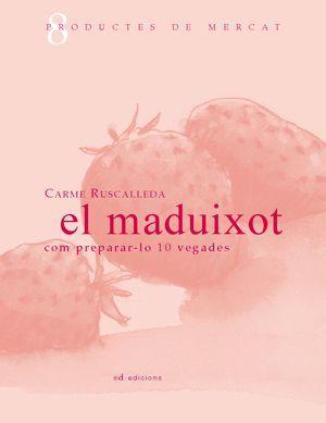 EL MADUIXOT