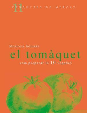 EL TOMÀQUET