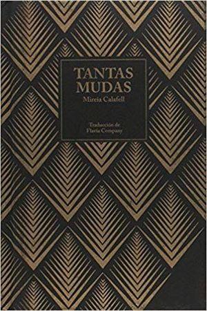 TANTAS MUDAS