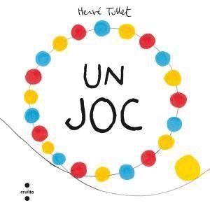 UN JOC