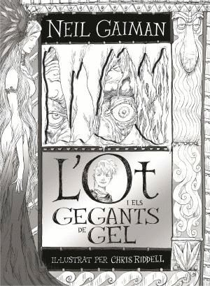 L'OT I ELS GEGANTS DE GEL