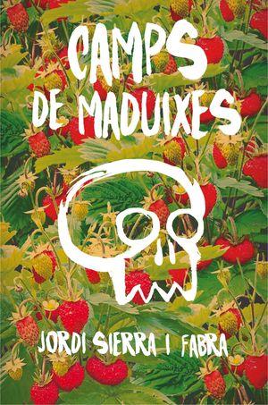 CAMPS DE MADUIXES