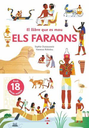 ELS FARAONS